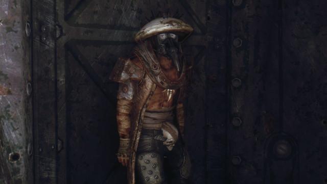 Fallout Screenshots XIII - Page 8 20180909185818_1