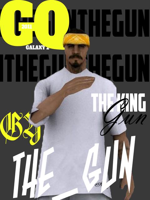 the_gun.png%22