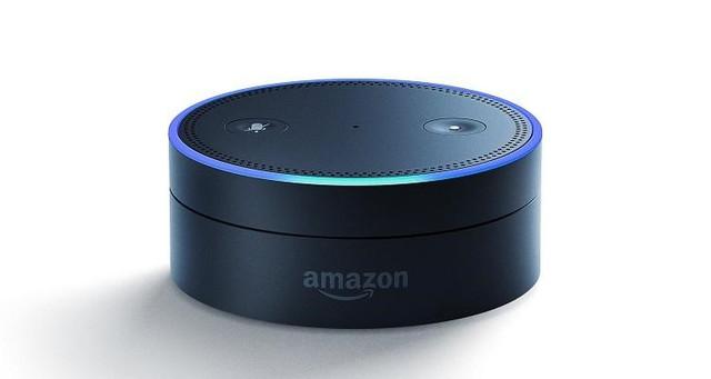 imagen de una invento de Amazon gracias al big data