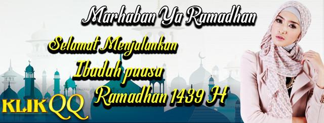 [Image: ramadhan_klikqq.jpg]