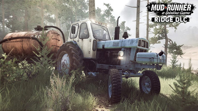 http://preview.ibb.co/fU60cd/spintires_mudrunner_the_ridge_1070x602.jpg