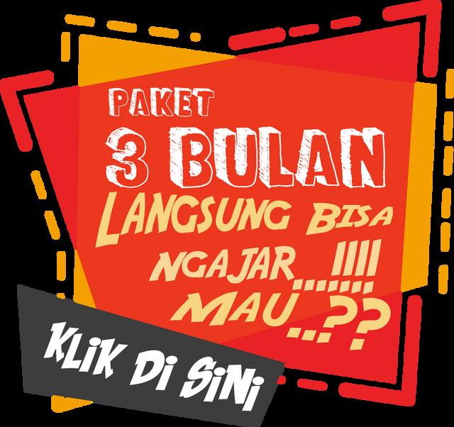 popup_paket_3_bulan