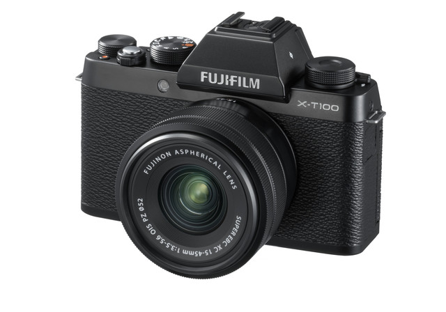 Fujifilm_X_T100_Black_XC15_45mm_Indicative_price_1_299