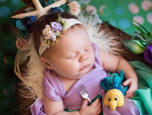disney-babies-belly-beautiful-portraits-7-597892676d193-880.jpg