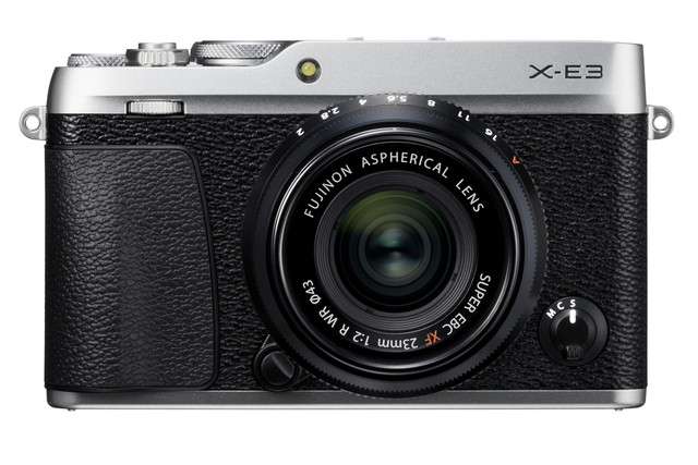 Fujifilm_X_E3_Silver_Body_Indicative_pricing_1_499