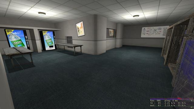 zm 420 office v8 build 510049