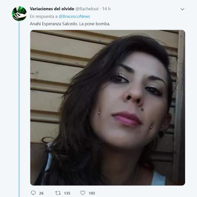 zurda-anarco-feminista-kirchnerista-bomba-5