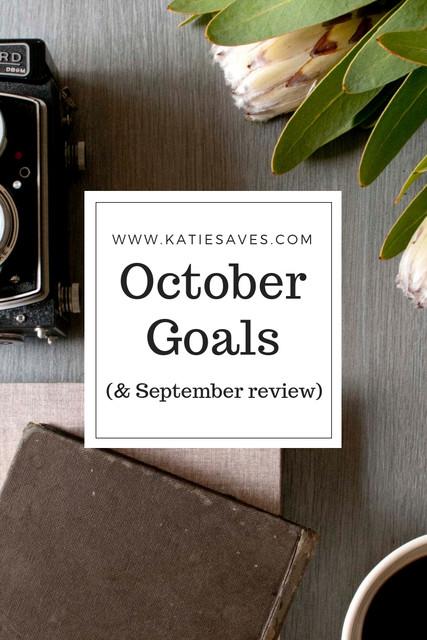 September_Goals
