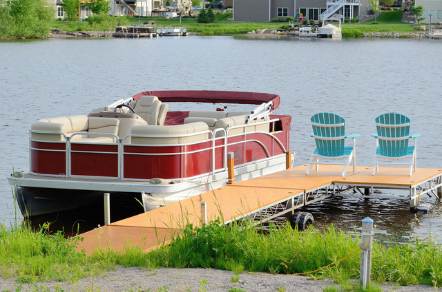 pontoon_boat