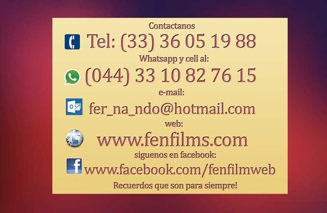 FEN_FILMS016