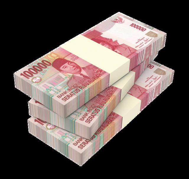 uang_tunai_png