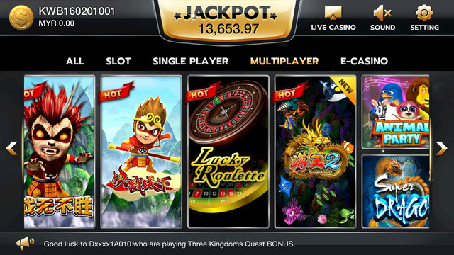 Play8oy888_Slot_Live_Online_Casino_Best_in_Malaysia_28