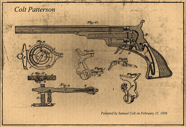 [Resim: colt_patterson_patent_bill_cannon.jpg]