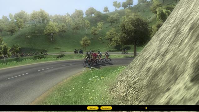 [StageMaker] Creaciones etapa reina Tour de Francia Screenshot_6