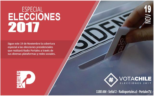 promoelecciones2.png