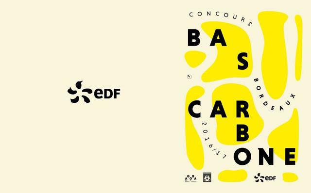 FUSO_EDF_Bas_carbone_1024x636