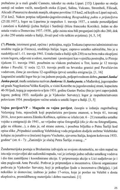 PEROVA_25_str
