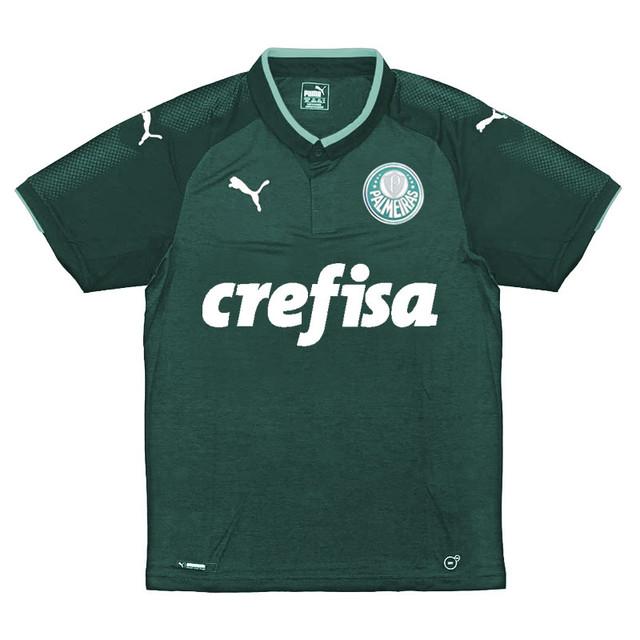 l_Palmeiras_PUMA_2.jpg