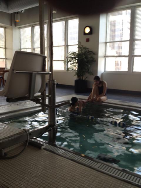 Hotel_Pool_Series_126.jpg