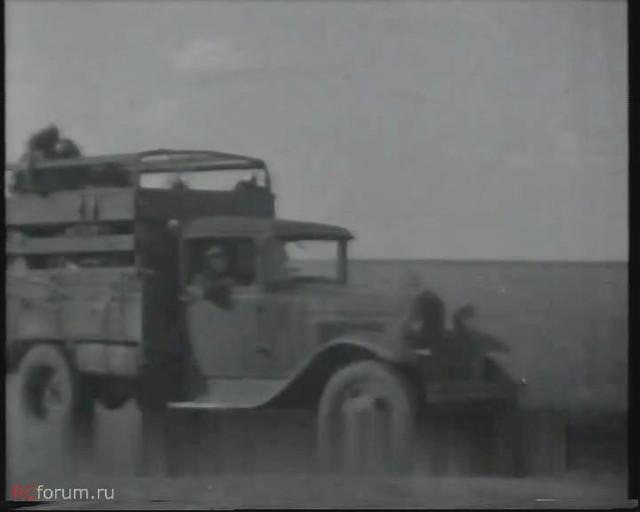 [Pilt: 1940_16.jpg]