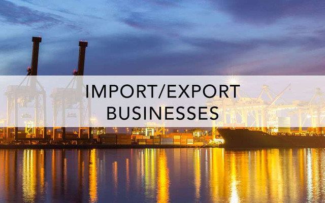 IMPORT_EXPORT_BUSINESSES_800x500
