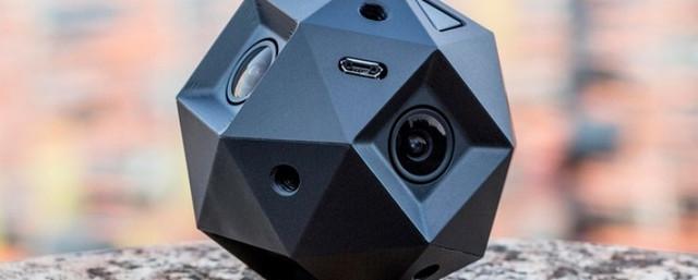 Камеры наблюдения для квартиры