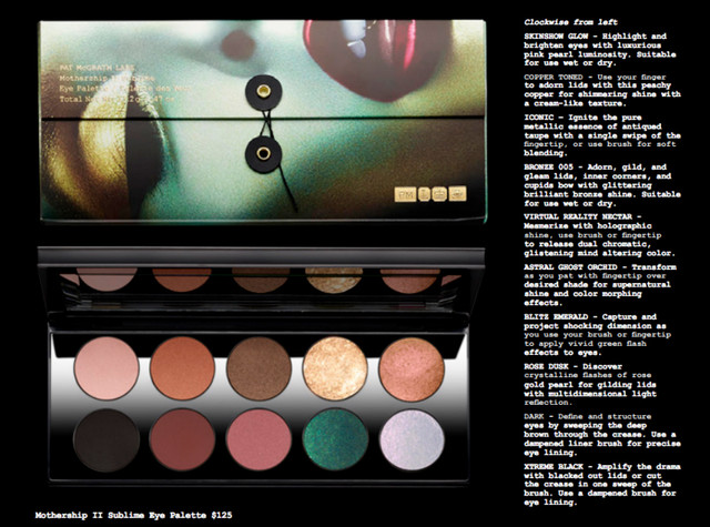 patmcgrath_sublime_mothership_eye_palette