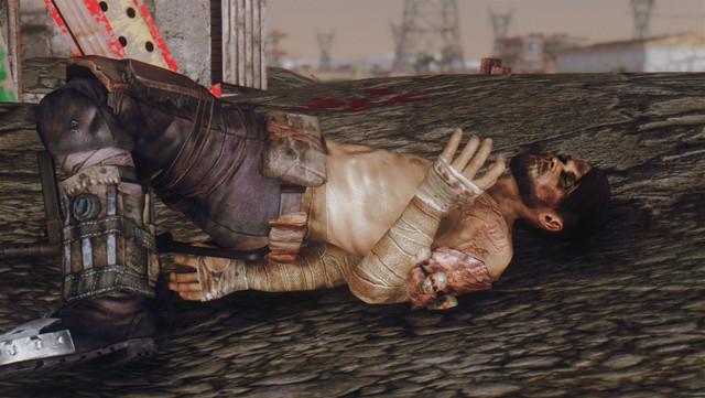 Fallout Screenshots XIII - Page 5 20180824002040_1