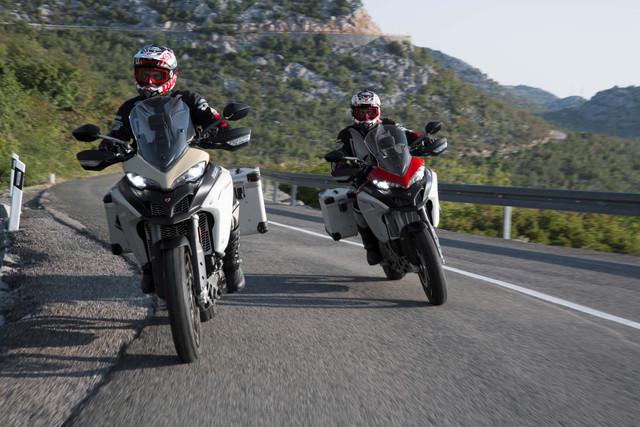 2019-Ducati-Multistrada-1260-Enduro-46