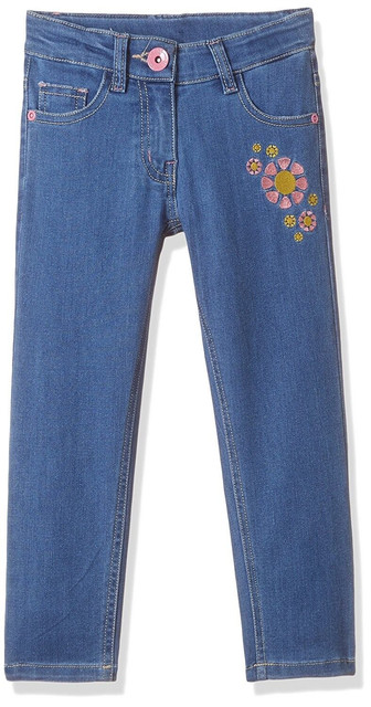 Cherokee Girls Jeans