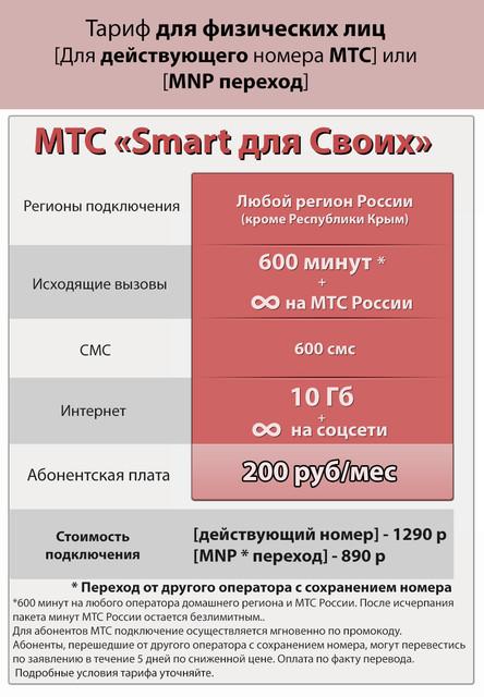 Tablichka_SDS.jpg