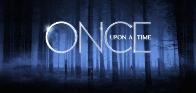 once upon a time 5x03 740x350