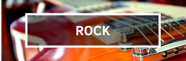 8_Rock