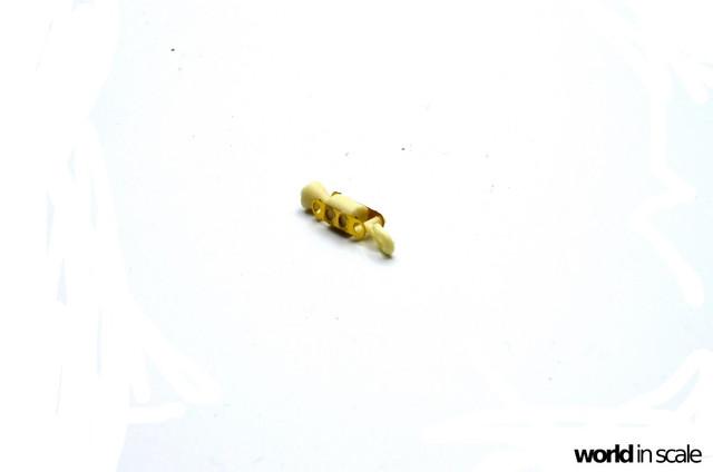 MAZ-543 + KS-6571 - 1/35 by Trumpeter, Panzershop  DSC_3180_1024x678