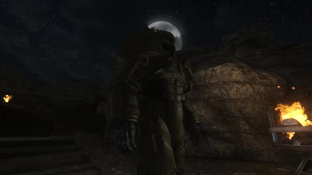 Fallout Screenshots XIII - Page 13 001