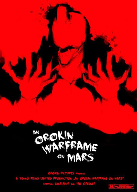 Orokin-Warframe.jpg