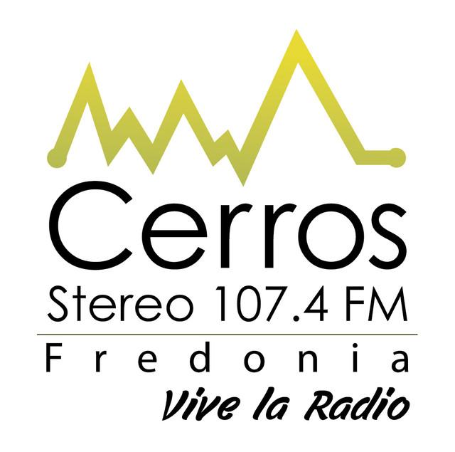 Cerros_2
