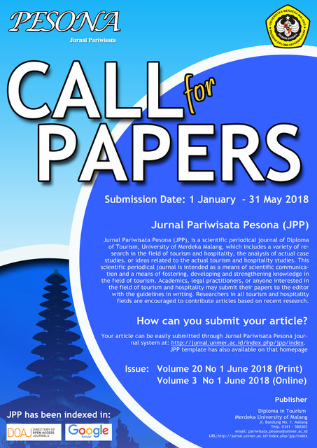 CALL FOR PAPERS copy
