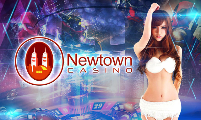 Play2_Win_Slot_Live_Online_Casino_Best_in_Malaysia_54