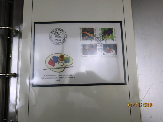 IMG-2464