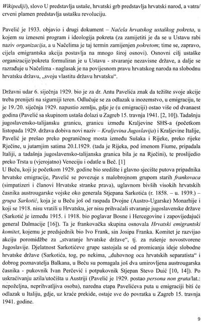 PEROVA 9 str