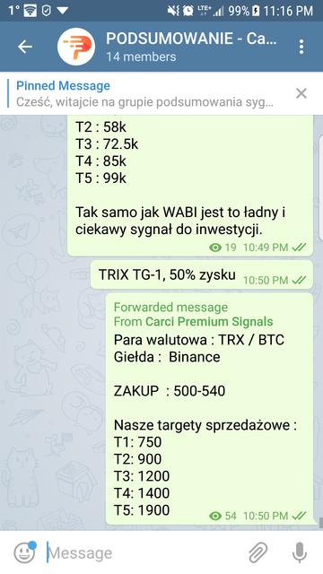 Screenshot 20180117 231652