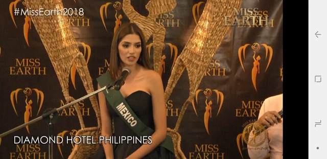 melissa flores, miss fire earth 2018. - Página 22 Screenshot-20181101-165558-Facebook