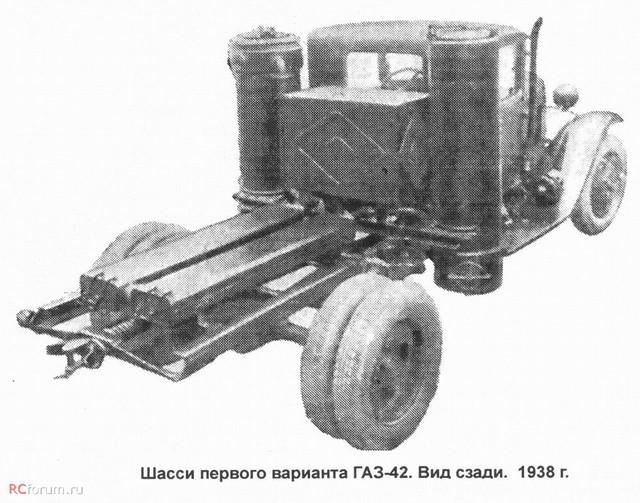 [Pilt: GAZ_42_2.jpg]