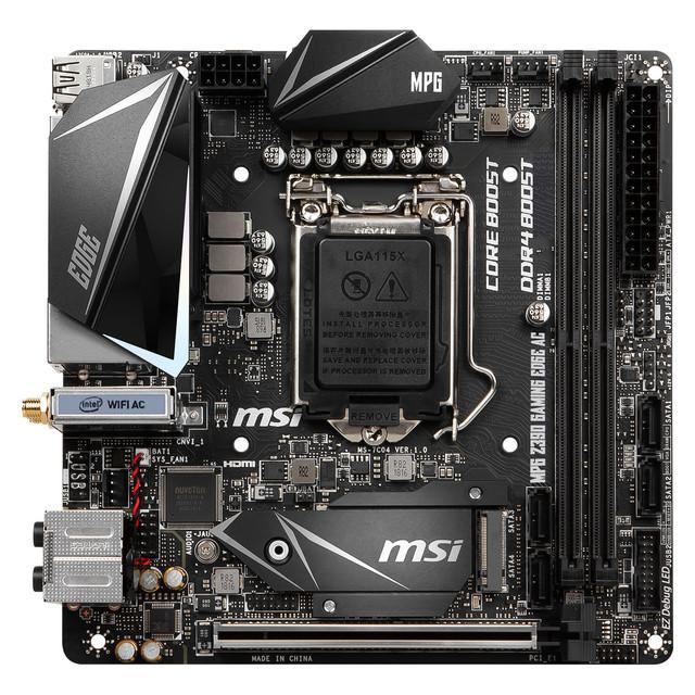 https://preview.ibb.co/feMCZU/MSI-MPG-Z390-I-GAMING-EDGE-AC.jpg