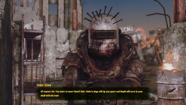 Fallout Screenshots XIII - Page 4 20180817075846_1