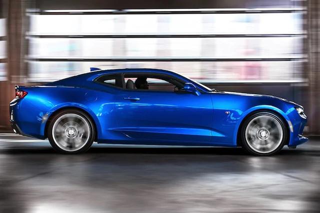 Camaro-blue