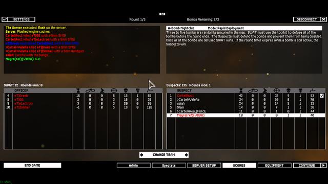 Cartel vs eT| 8-0 Won [Main League] Shot00133