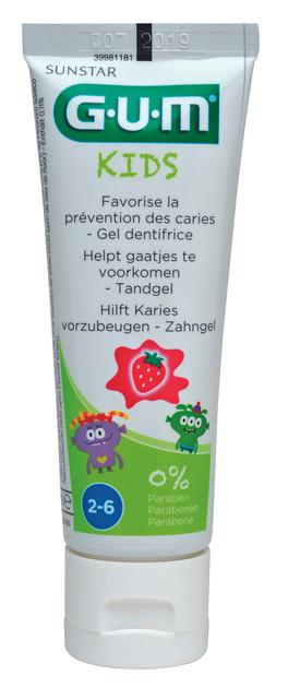 3000_DFNL_GUM_Kids_Toothpaste_Tube_F