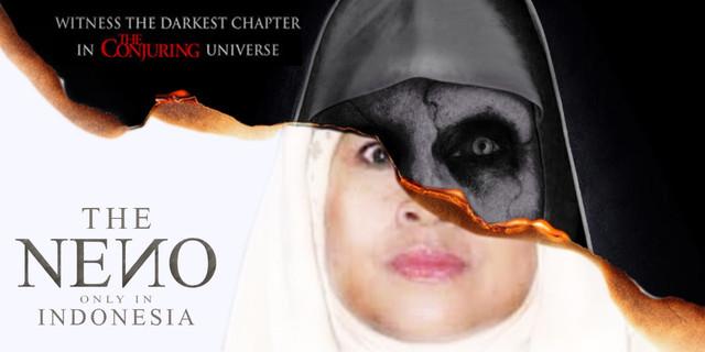 coba-dong-voting-setujua-gak-the-nun-2018-tayang-di-indonesia